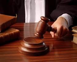 адвокат по арбитражным спорам