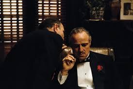 Лучшие фильмы про гангстеров