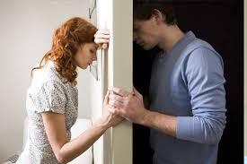 Как избежать мужских измен?