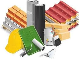 5 натуральных строительных материалов